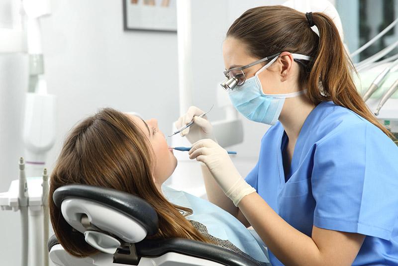 dental-selant in west roxbury